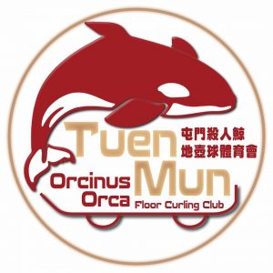 TuenMun Orcinus Orca Floor Curling Club