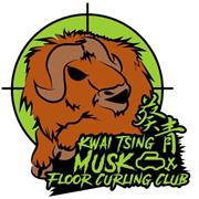 Kwai Tsing Musk Ox Floor Curling Club
