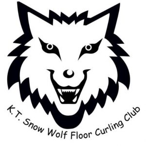 Kwun Tong Snow Wolf Floor Curling Club