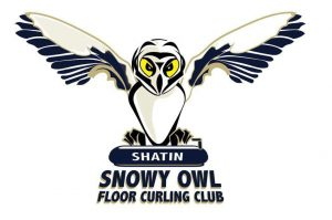 WanChai Bald Eagle Floor Curling Club