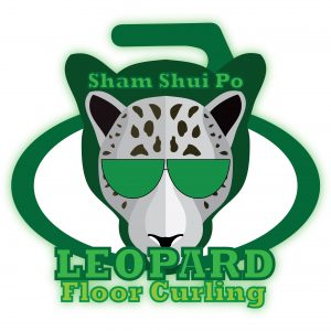 ShamShuiPo Snow Leopard Floor Curling Club